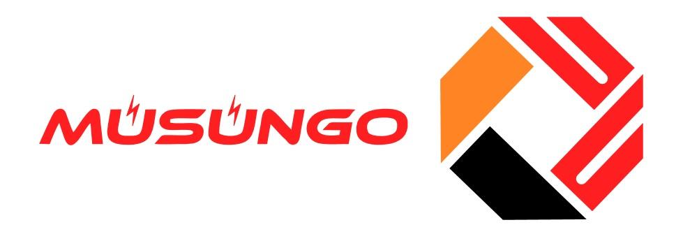 Musungo
